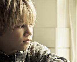 Probleemkind-of-gevoelig-kind