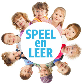 Speel_en_Leer_dag_op_29_maart_in_Soest